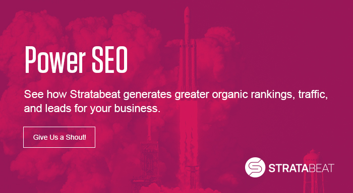Power SEO